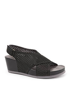 Softwalk Hansford Sandal