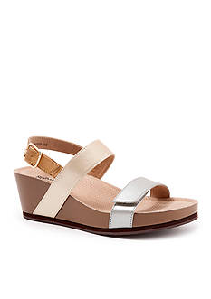 Softwalk Hart Sandal