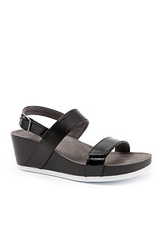 Softwalk Hart Sandal