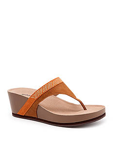 Softwalk Heights Sandal