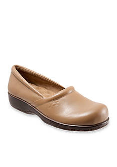 Softwalk Adora Casual Slip On