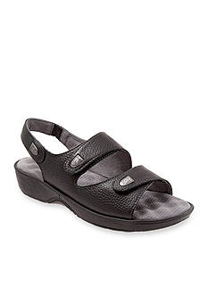 Softwalk Bolivia Sandal