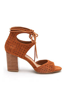 Coconuts by Matisse Bexley Sandals