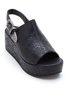 Matisse Bonaroo Sandals