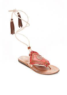 Matisse Bronte Sandal