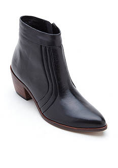 Matisse Cece Boot