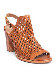 Matisse Centered Boot