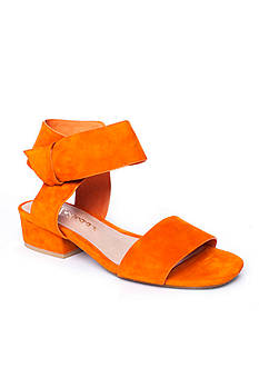 Matisse Chantal Shoe