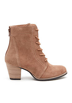 Coconuts by Matisse Constance Bootie
