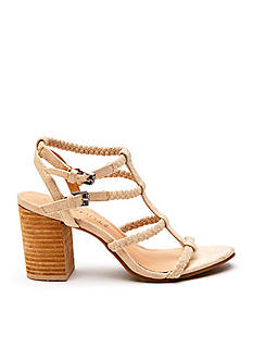 Coconuts by Matisse Cora Sandal