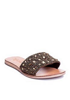 Matisse Cosmo Sandal