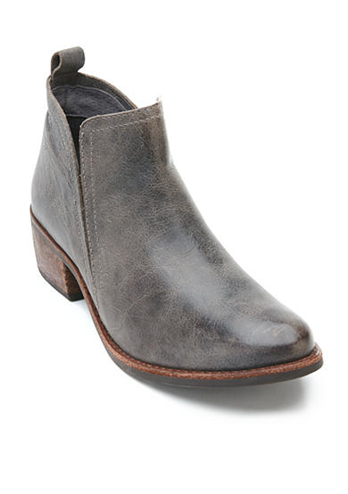 Matisse Courage Boot
