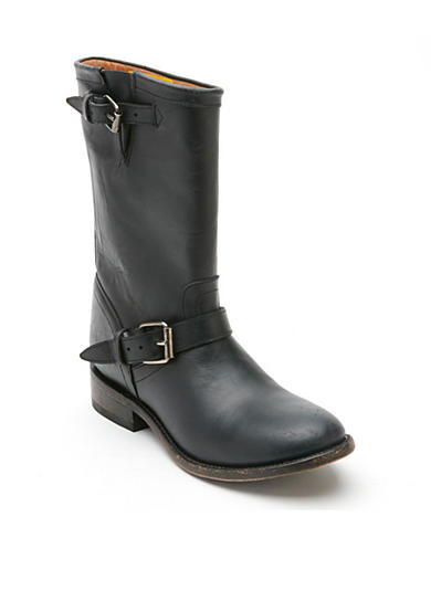 Matisse Easy Rider Boot