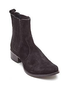 Matisse Easy Street Boot