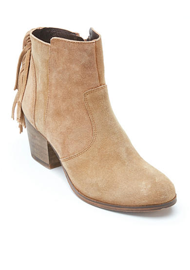 Coconuts by Matisse Espana Boot