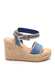 Coconuts by Matisse Frenchie Espadrille