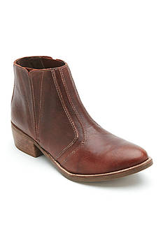 Matisse Fury Boot