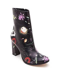 Matisse Graffiti Boot