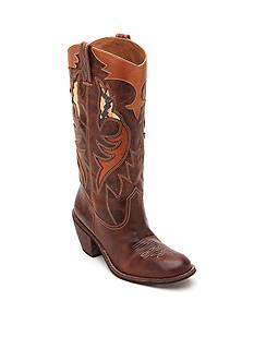 Matisse HESS Boots