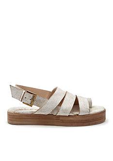 Matisse Holland Sandal