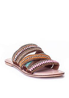 Matisse Korbin Sandal