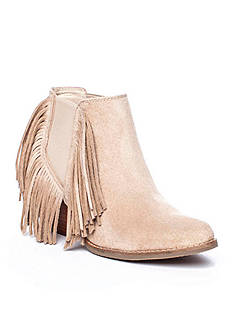 Coconuts by Matisse Lafayette Bootie