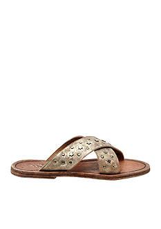 Matisse Lefty Sandal