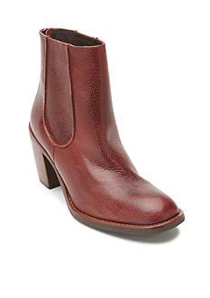 Matisse Mack Boot
