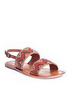 Coconuts by Matisse Margot Sandal