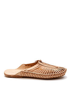 Coconuts by Matisse Morocco Mule