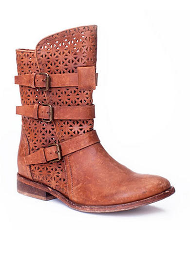 Matisse National Boot