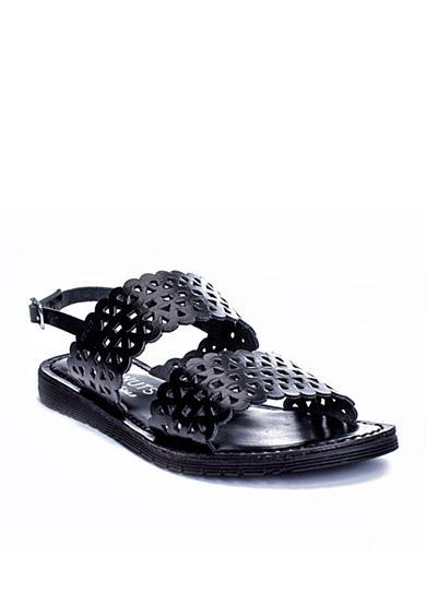 Belk Shoes Womens Sandals
