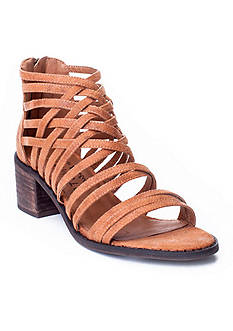 Coconuts by Matisse Neptune Sandal