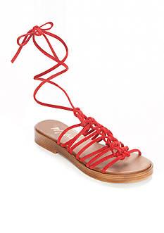 Matisse Origin Sandal