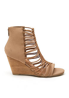 Coconuts by Matisse Parade Wedge