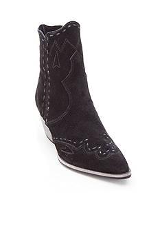Matisse Parker Boot