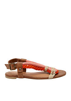Coconuts by Matisse Parlay Sandal