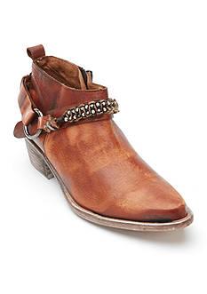 Matisse Prescott Boot