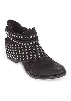 Matisse Reno Boot
