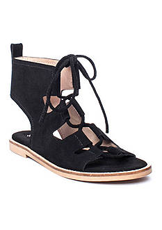 Matisse Shells Sandal