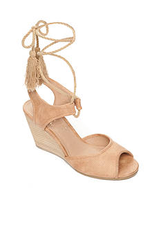 Coconuts by Matisse Unify Wedge