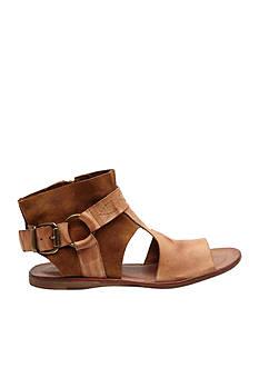 Matisse Warner Sandal