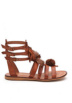Matisse Warrior Sandal