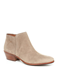Sam Edelman Petty Bootie - Available in Extended Sizes