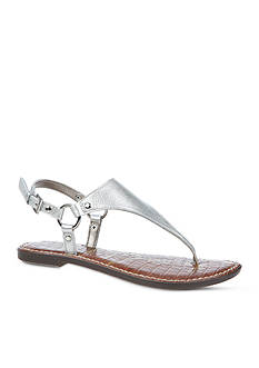Sam Edelman Greta X Sandals
