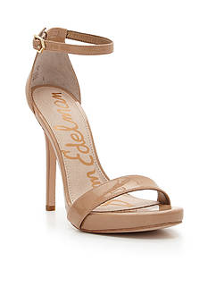 Sam Edelman Eleanor Dress Heel