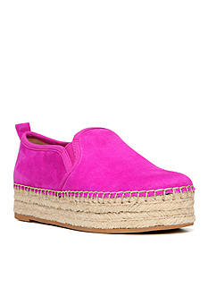 Sam Edelman Carrin Platform Espadrille Shoe