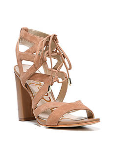 Sam Edelman Yardley Sandals