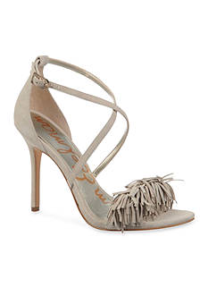 Sam Edelman Aisha Dress Heel