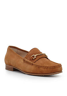 Sam Edelman Talia Buckle Loafer